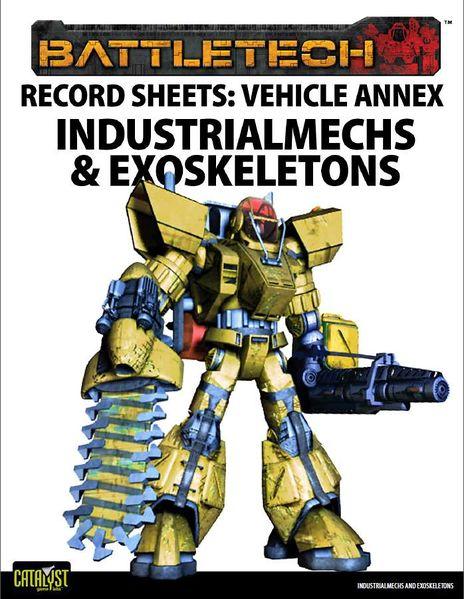 File:RSVAIndustrialMechs&Exoskeletons.jpg