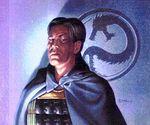 Theodore Kurita CCG Unlimited.jpg