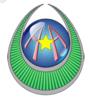 Aitutaki.png