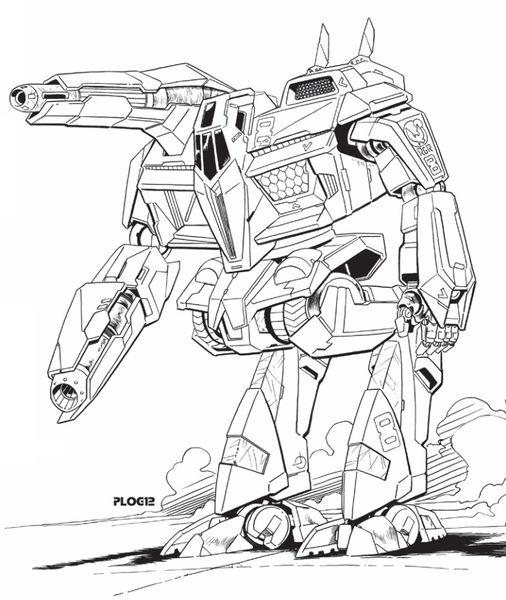 File:Cataphract CTF-0X.jpg