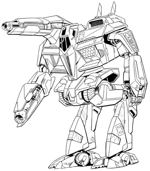 File:Cataphract CTF-0X.jpg