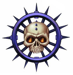 Circinus Federation.jpg