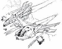 MSF-42 Bluehawk.jpg