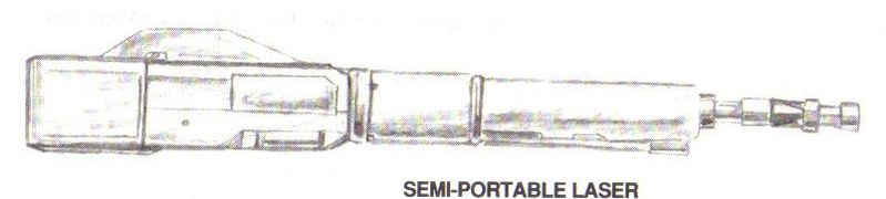 File:Semi-Portable Laser - TR3026.jpg