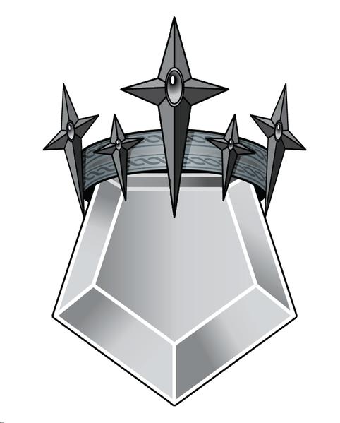 File:SLDF - V Corps.png