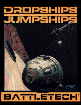 DS+JS-cover 150.jpg