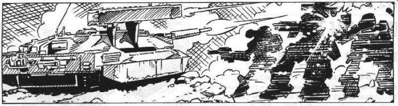 File:Battle of Tukayyid (43).jpg