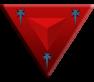 FireMandrill-GalaxyCommander-ASF.png