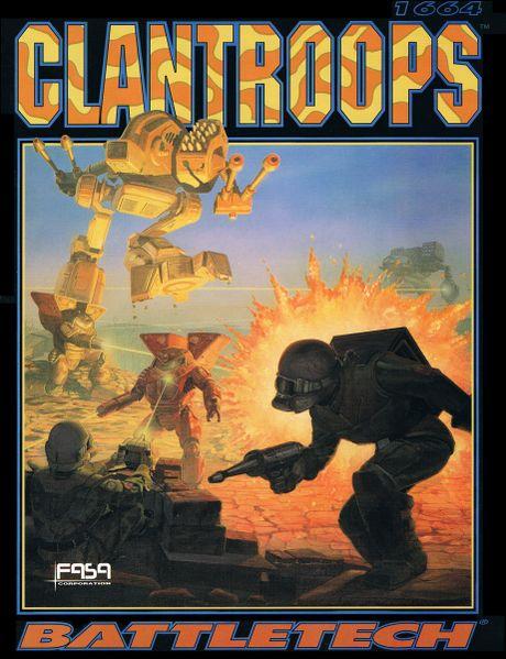 File:ClanTroops.jpg