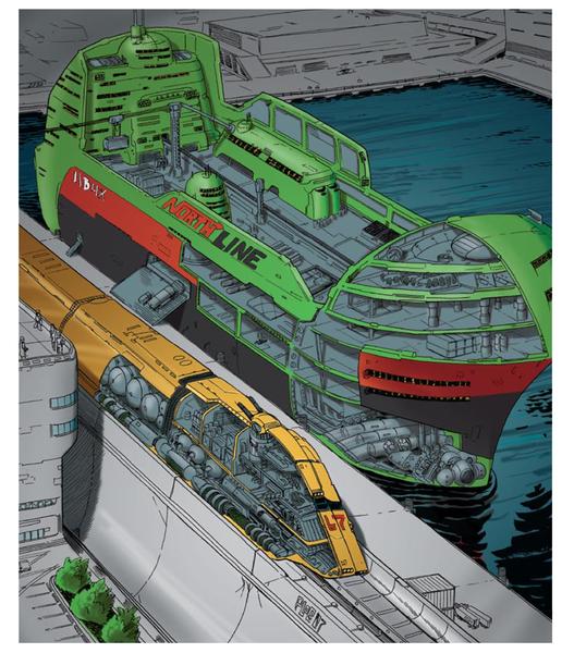 File:Color-rail+ship.png