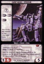 Grendel Prime CCG MechWarrior.jpg