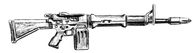 File:Intek Laser Rifle - TR3026.jpg
