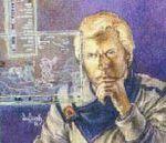 Victor Steiner Davion CCG Limited.jpg
