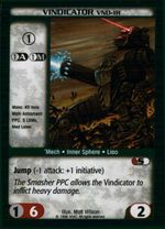 Vindicator (VND-1R) CCG Unlimited.jpg