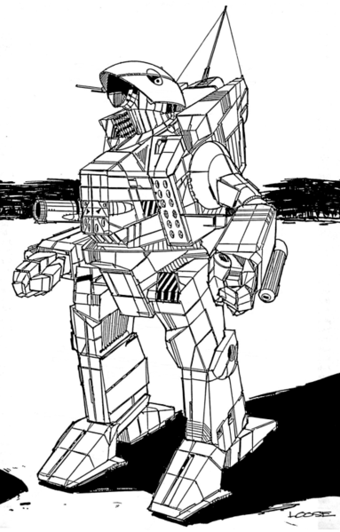 File:3025 Cyclops1.jpg