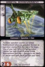 Orbital Bombardment CCG Counterstrike.jpg