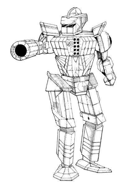File:CN-Centurion.png