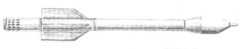 File:Heavy SRM - TR3026.jpg