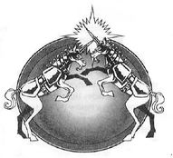 1st Taurian Lancers.jpg