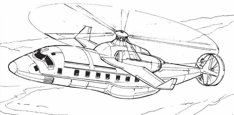 File:Pegasus VTOL.JPG