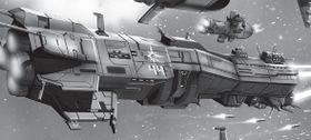 SLS Chieftain.jpg