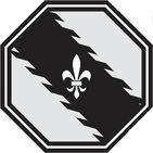 XVIII Corps.jpg