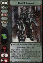 Thor D (Summoner) CCG CommandersEdition.jpg