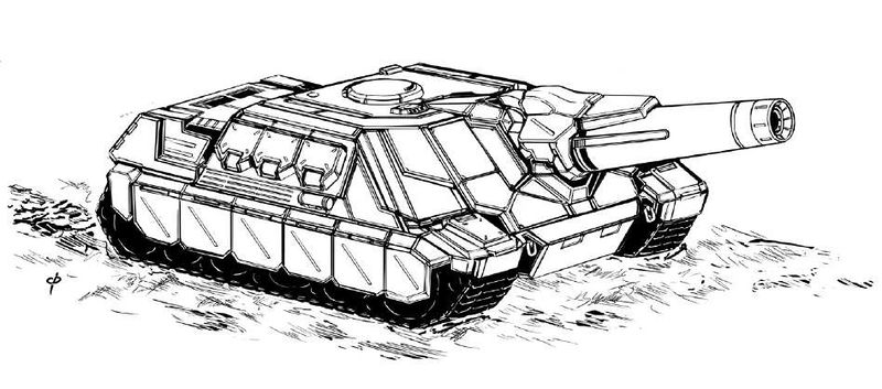 File:Predator Tank Destroyer.jpg