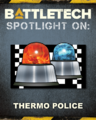 Spotlight On Thermo Police (Cover).png