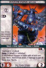 Hatchetman (HCT-5S) CCG Unlimited.jpg