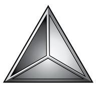 SLDF - III Corps.png