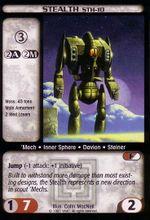 Stealth (STH-1D) CCG Mercenaries.jpg