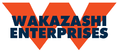 Wakazashi-enterprises.png