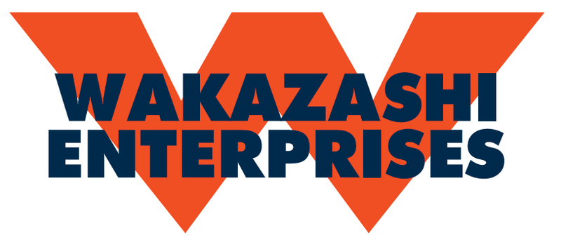 File:Wakazashi-enterprises.png