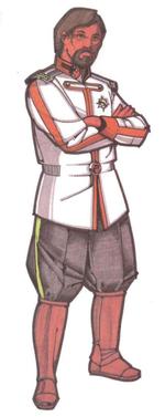 Kurita-dress-officer.png