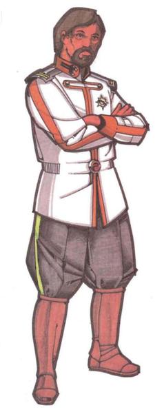 File:Kurita-dress-officer.png