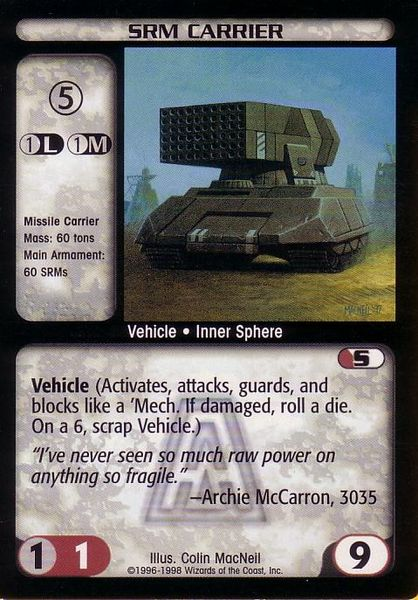 File:SRM Carrier CCG Arsenal.jpg
