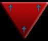 FireMandrill-StarColonel-ASF.png