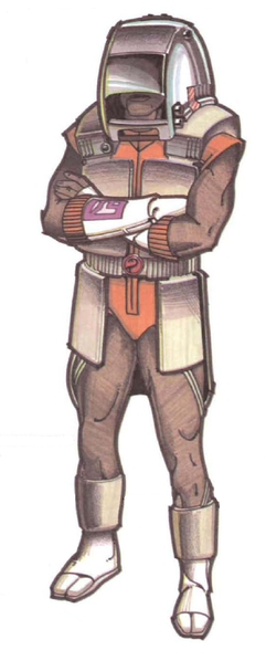 File:Kurita-dress-mechwarrior.png