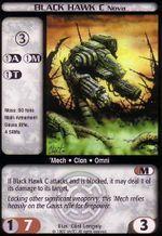 Black Hawk C (Nova) CCG Counterstrike.jpg