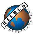 Hildco-logo.png