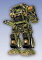 MW4-M Gladiator.png