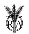 Rastaban-Agricultural.png