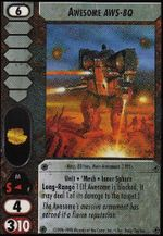 Awesome (AWS-8Q) CCG CommandersEdition.jpg