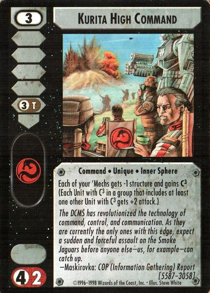 File:Kurita High Command CCG CommandersEdition.jpg
