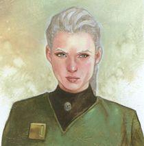 MalvinaHazen