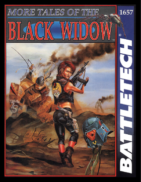 More Tales of the Black Widow.jpg