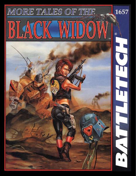 File:More Tales of the Black Widow.jpg