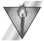 Insignia of the Tikonov Guards