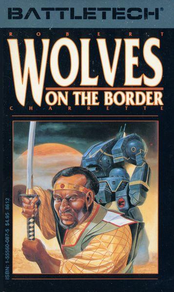File:Wolves on the Border.jpg